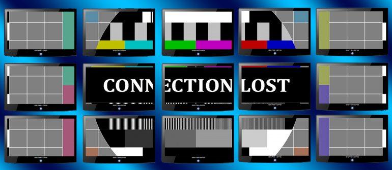 Assistenza videosorveglianza